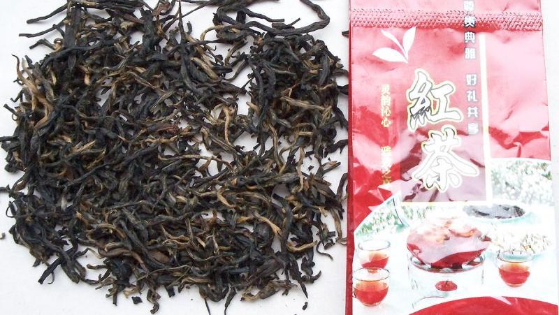 Bai lin gongfu